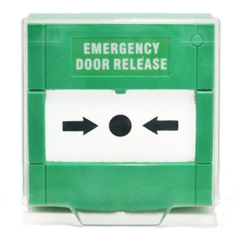 Smartking Emergency Release Button Cover Smartking 174