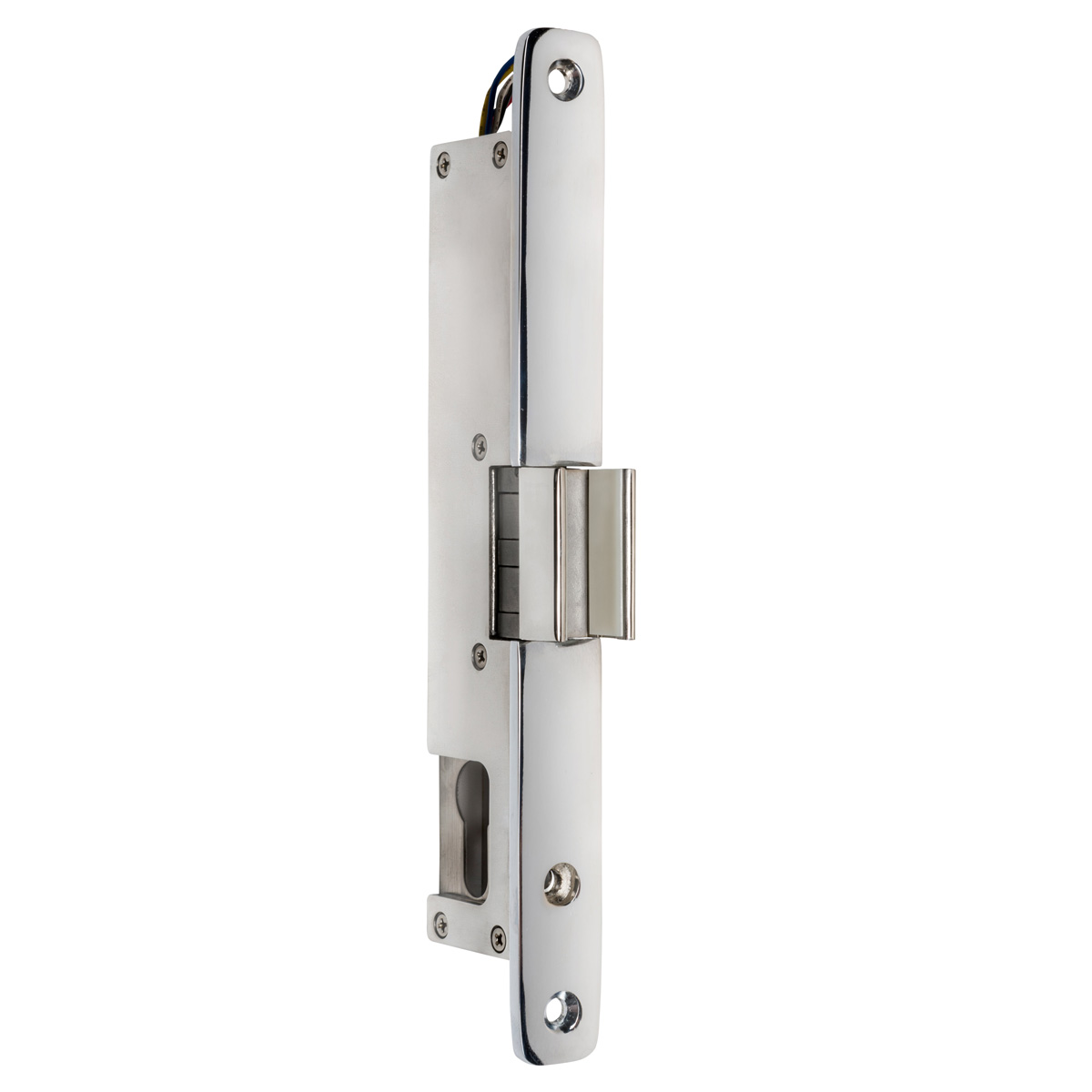Smartking Electric Strike For Glass Doors Smartking
