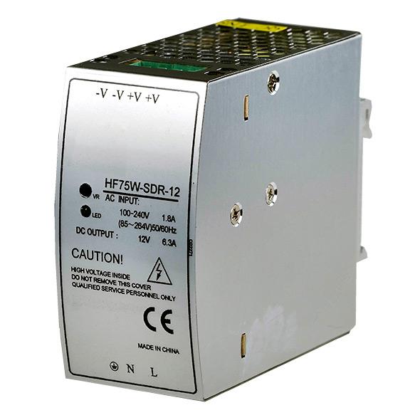 PS213820